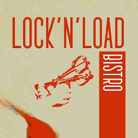 LOCK N LOAD BISTRO