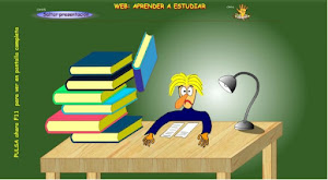 Aprender a estudar