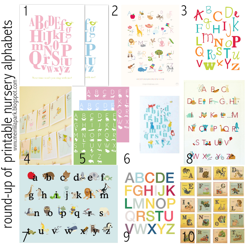 http://2.bp.blogspot.com/-LyEftCblL0I/U16kaEsFfRI/AAAAAAAAeGQ/cM3pT9bVnCA/s1600/alphabet_poster_list.jpg