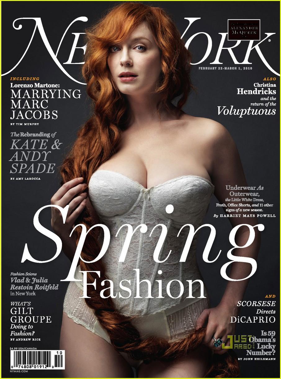 http://2.bp.blogspot.com/-LyF7ex2kDAI/TnyOWJdnRlI/AAAAAAAALos/n_lOWNCkaIg/s1600/christina-hendricks-new-york-magazine-02.jpg
