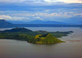 blog, avgeek, aviation, photo, filipino, philippines, airline,