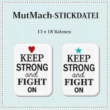 MutMach-Stickdatei