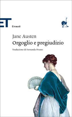 37 fantastiche immagini su Jane Austen   Libros, Pride ...
