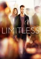 Trí Lực Siêu Phàm - Limitless: Season 1