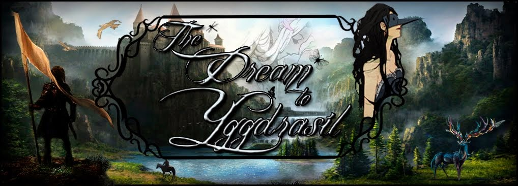The Dream to Yggdrasil