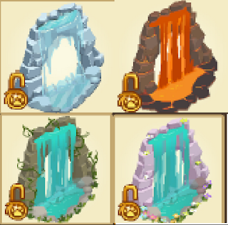 Animaljam What Is A Nature Arch Way Worth