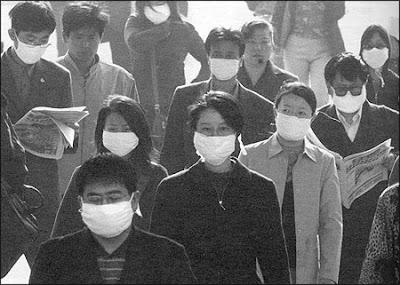 Virus Virus Yang Paling Mematikan Di Dunia [ www.BlogApaAja.com ]