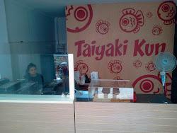 Visit Taiyaki Kun