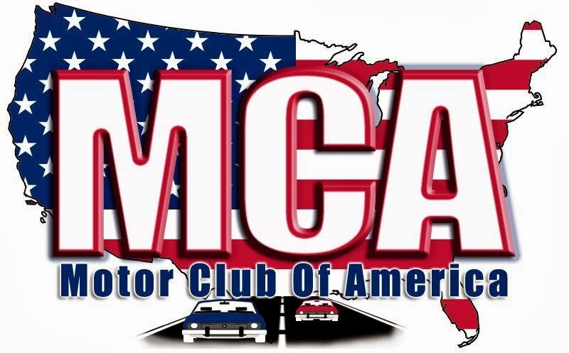 Motor club of america how to use the mca copy and paste sheet