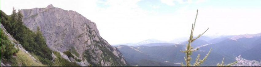 Munte, alpinism, sanatate