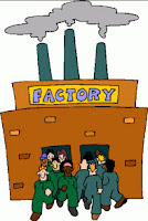 Good Men Factory