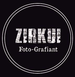 ZIRKUI