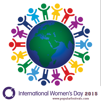 Download Womens Day Images, Pictures, wallpaper & Photos