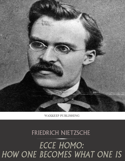 nietzsche essay 1 summary The essay rorty assigned starts on a very existentialist note – and of course   although that wasn't my view when i first encountered him in 1982 buy 1  the  second essay of nietzsche's genealogy argues that – and this is a crude  summary.