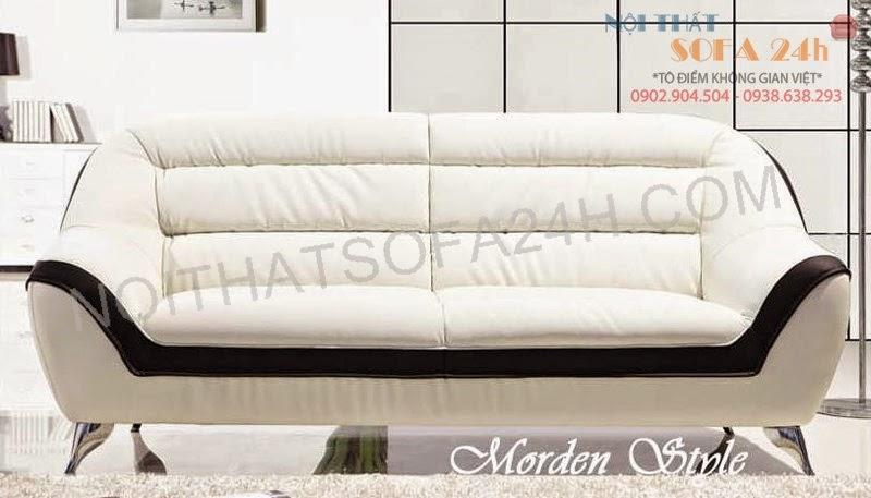 Sofa băng dài D101