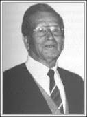 José Ángeles Marín Chàvez