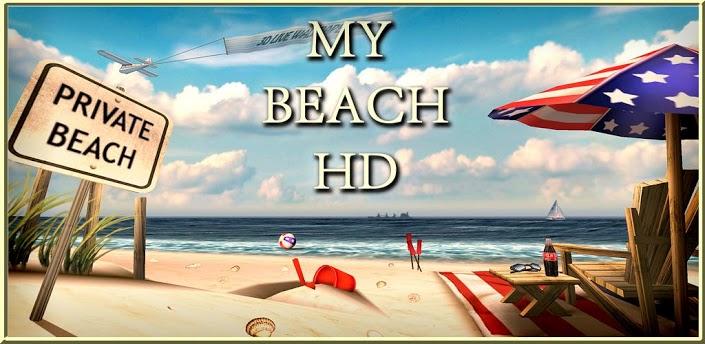 andro nana my beach hd v19 live wallpaper apk