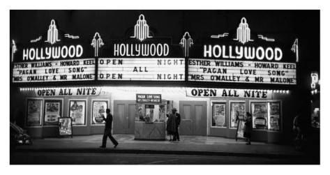 American Cinema / American Culture, 4th Edition by Belton, John