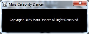 Cheat Ayodance Fullhack Paket GB Mission By Mars Celebrity v.6095