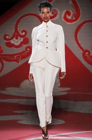 Ulyana-Sergeenko-Haute-Couture-Fall-2012-Collection