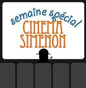 Speciale Cinema Simenon