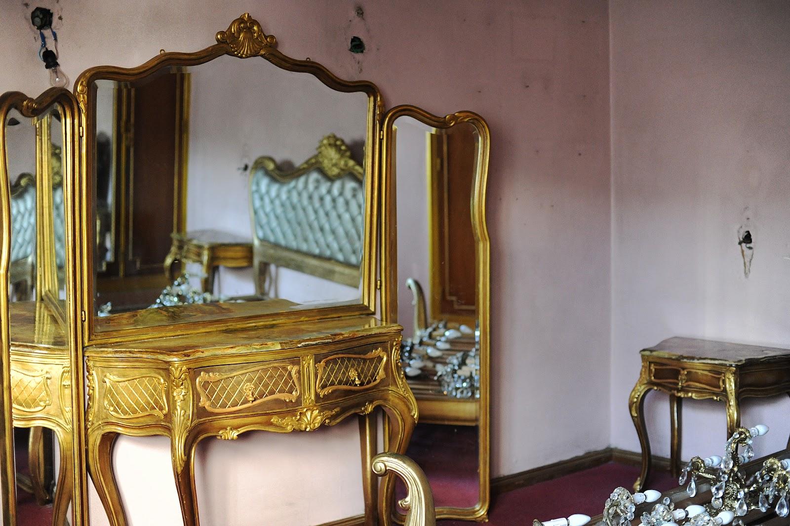 Muebles luis xv colecci n muebles luis xv for Muebles de oficina luis xv