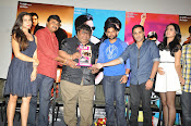 Veta Audio Platinum Disk function photos-thumbnail-16