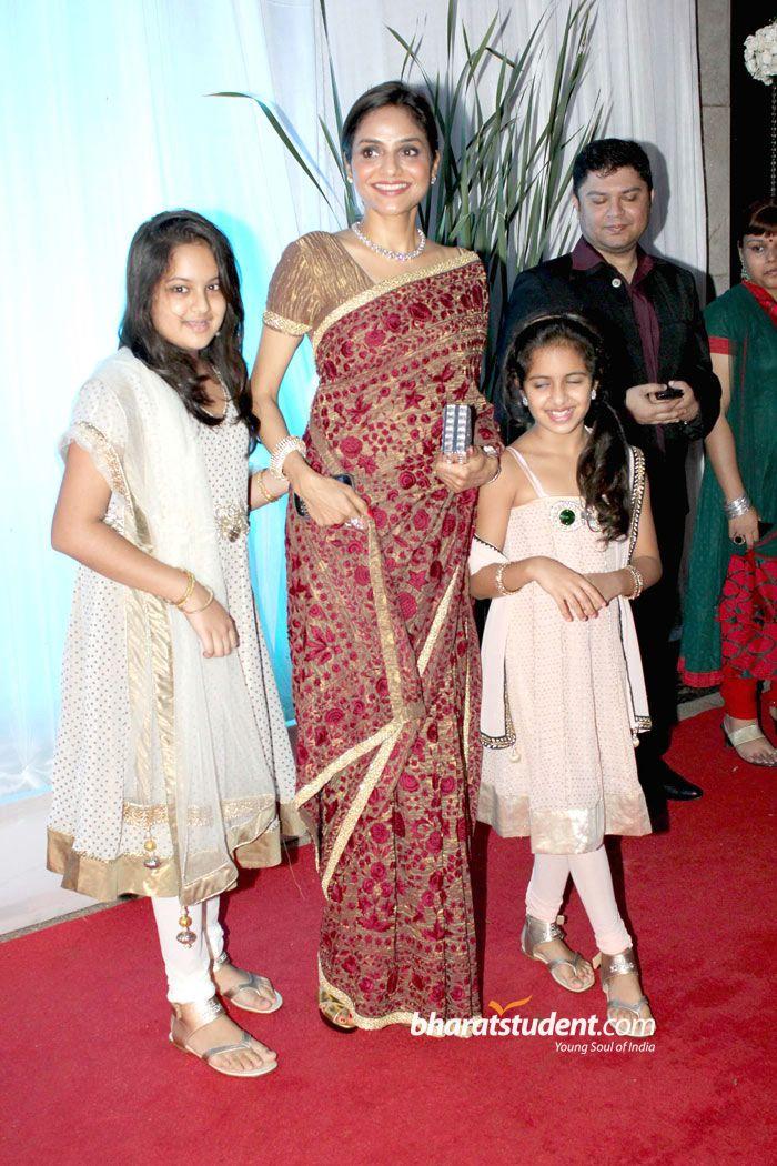 Esha Deol Bharat Takhtani Wedding Reception Asian Wedding Ideas
