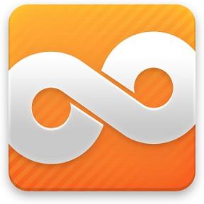 تحميل برنامج توو مجانا للايفون و البلاك بيري Download Twoo Free