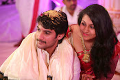 Hero Adi Marriage photos-thumbnail-17