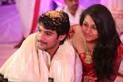 Hero Adi Marriage photos-thumbnail-17