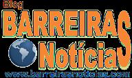 Blog Barreiras Noticias || Por Carlos Modesto