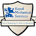 Royal Mechanical Services Ltd Calgary - Heating, Cooling And Air Quality Service In Calgary