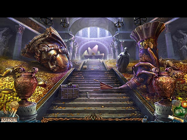 Enigma hidden object iwin peazip file full complete