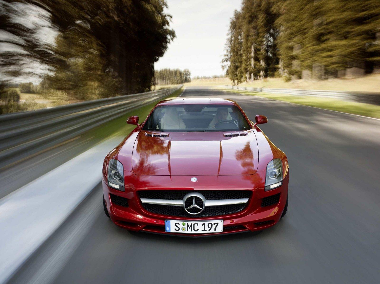 http://2.bp.blogspot.com/-LygSJJSXn5Y/TrEjlI0QofI/AAAAAAAAFho/zwoDxdhxpbI/s1600/Mercedes+SLS+AMG+5.jpg