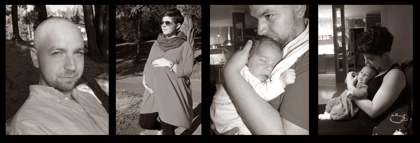 blog o ciąży