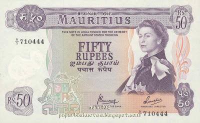 http://africabanknotes.blogspot.com/2009/12/mauritius-1967-prints.html