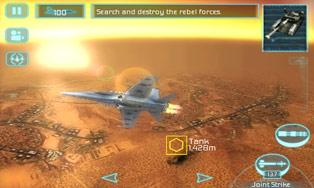 Download Game HD Android Terbaru