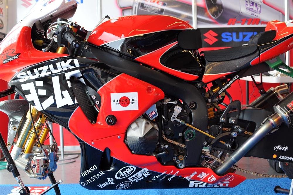 Suzuki GSX-R 2013... - Page 10 Fujiomiller11-2