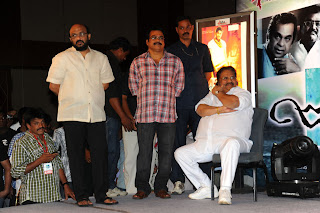 julayi audio Release Function Complete Gallery