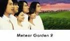 Meteor Garden 2