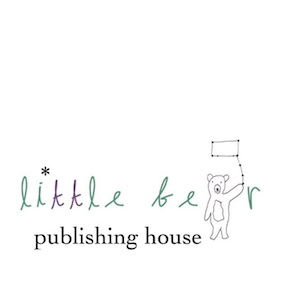 little bear publishing house
