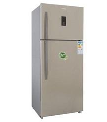 Buzdolabında Ankastre Şıklığı