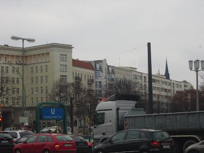 frankfurter tor berlin