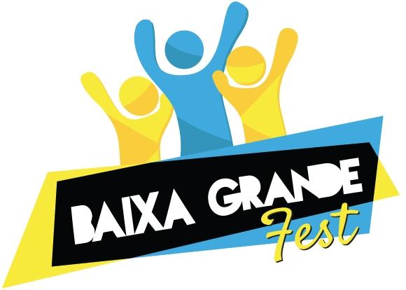 Baixa Grande Fest