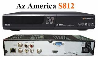 DUMPS LISTA DE CANAIS LS ZORTEA S900HD/S812/S810B/S806 VIA e EVO XL ATT 17/05/11