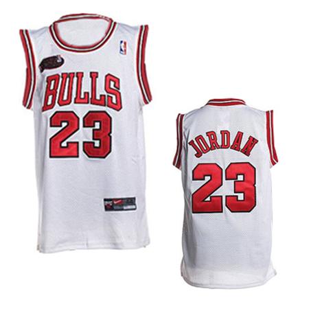 ncaa basketball jersey,cheap ncaa basketball jerseys,custom ncaa