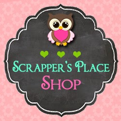 http://shop.scrappersplace.com/