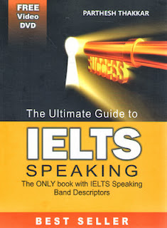 Top 5 Best eBooks for IELTS [International English Language Testing System]
