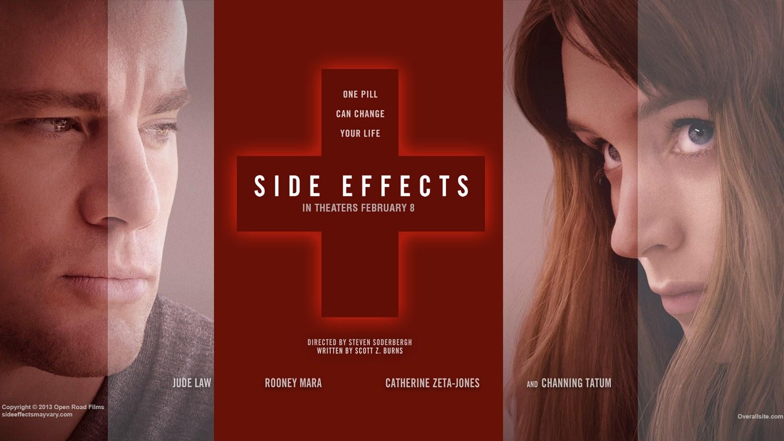 http://2.bp.blogspot.com/-LypfYPMxSTI/UOyspIIOfGI/AAAAAAAAMRU/dXS2JZERh_E/s1600/side-effects-wallpaper.jpg